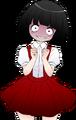 Hanako-san 7.png