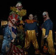 Horror-Clown 5