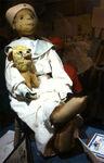 Puppe Robert 6