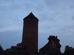 Burg Turaida 26