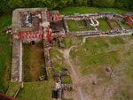 Burg Turaida 15