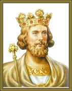 Eduard II