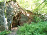 Gutmannshöhle 16