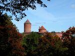 Burg Turaida 19