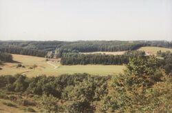Jütland