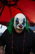 Horror-Clown 3