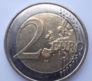 Euro-Sagen