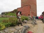 Burg Turaida 20