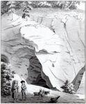 Gutmannshöhle 14
