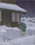 Amazake-Baba 3