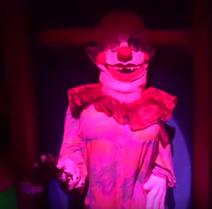 Horror-Clown 554
