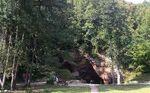Gutmannshöhle 17