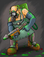 Gasvergifter 4