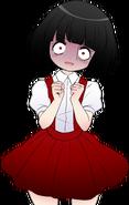 Hanako-san 8