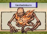 Gashadokuro 32