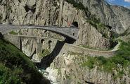 Teufelsbrücke 6