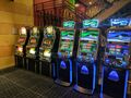 Spielautomaten.jpg