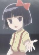 Hanako-san 9