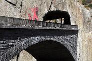 Teufelsbrücke 19