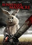 Bunny Man Massacre Poster