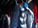Yuki-Onna 19