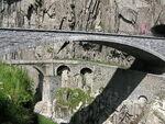 Teufelsbrücke 13