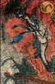 Bancho Sarayashiki 3.jpg