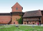 Burg Turaida 22