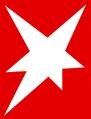 Logo Stern.png