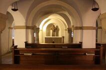 Abtei Freckenhorst