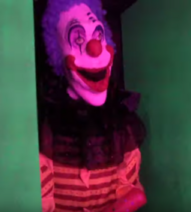 Horror-Clown 550