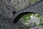 Teufelsbrücke 9