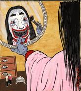 Ao nyōbo 5
