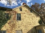 Haus in Burkittsville