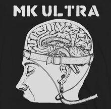 MKUltra