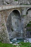 Teufelsbrücke 10
