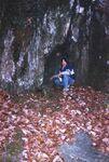 Black Hills Forest 5