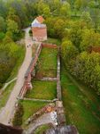 Burg Turaida 13