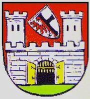 Kreuzburg