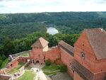 Burg Turaida 2