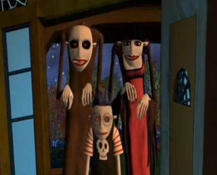 File:The vampire family.jpg