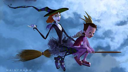 File:Hannah and scary godmother flying.jpg
