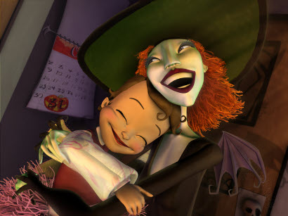 File:Hannah hugging Scarygodmother.jpg