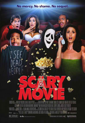 scary movie series scary movie wiki fandom powered by wikia