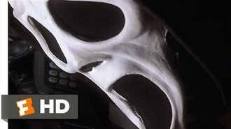 Scary Movie (4 12) Movie CLIP - Do You Know Where I Am? (2000) HD
