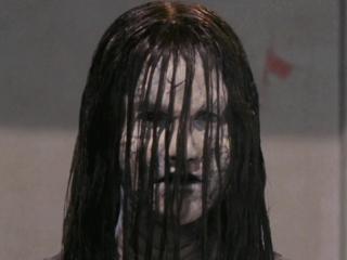Tabitha Scary Movie Wiki Fandom Powered By Wikia