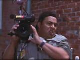 Cameraman Kenny