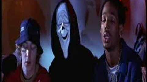 scary movie shorty laugh