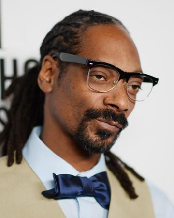 Image result for doofy images of snoop dogg