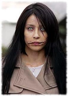 File:Kuchisake-Onna-Slit-Mouthed-Woman.jpg